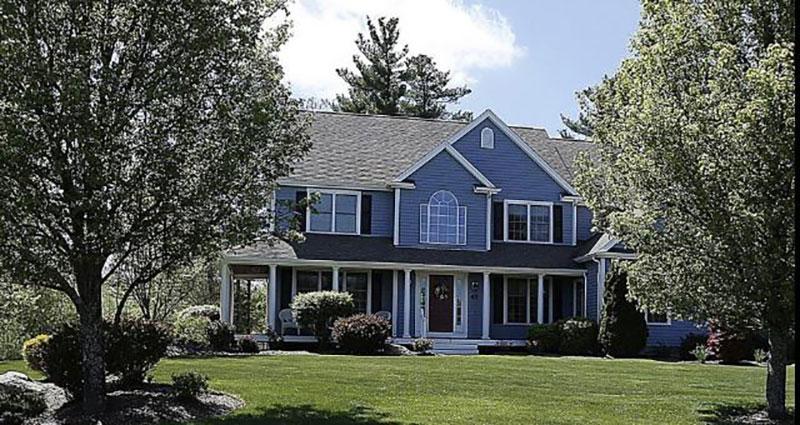Stonebridge Homes | New Home Builder | Blog