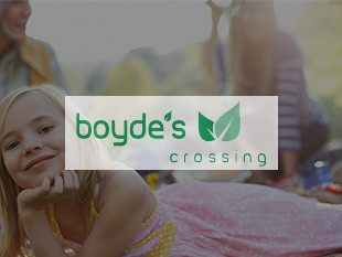 boydes crossing.png