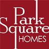 park square.png