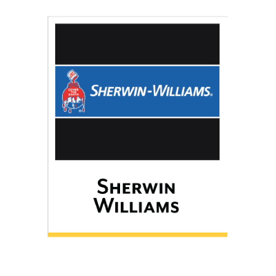 Sherwin-Williams.png