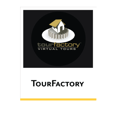 Tour-Factory.png